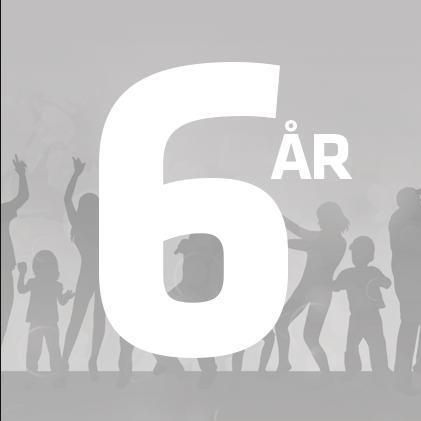 6 år (13)
